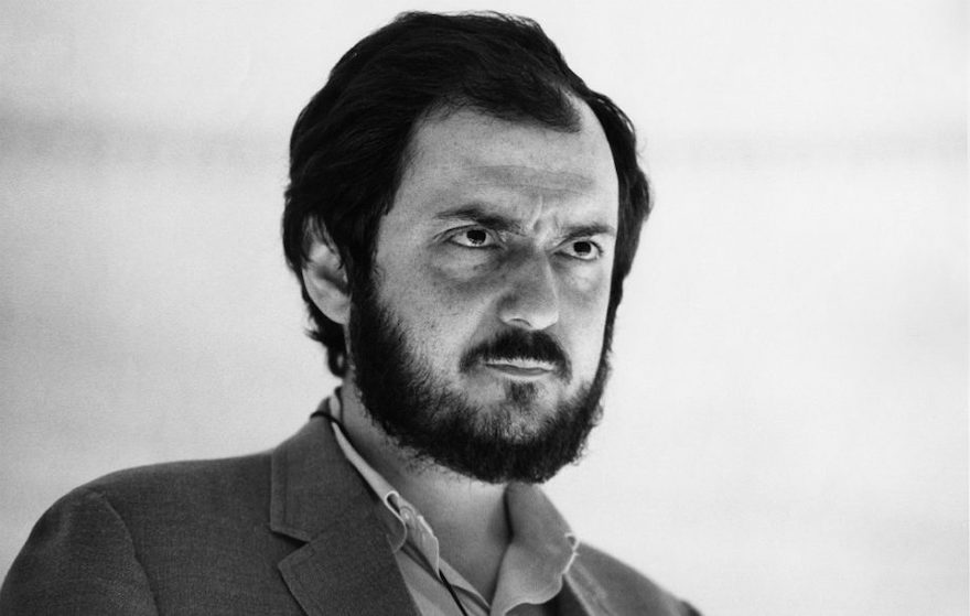 Stanley Kubrick season at the BFI 2019